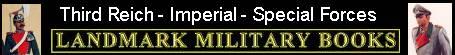 Landmark Military Books