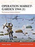 Operation Market Garden 1944 (1)
